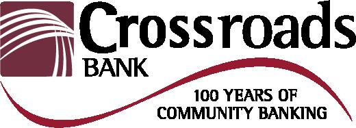 CrossRoadsBank_C0071E