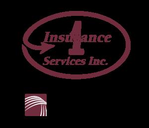 Insurance1_C0616E